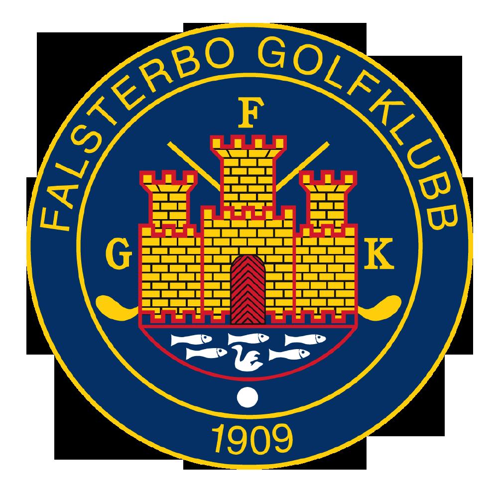 Logga_FalsterboGk
